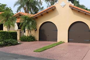13677 Cortez Drive - Photo 1