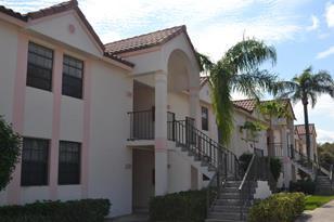3150 Leewood Terrace, Unit #L221 - Photo 1