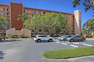 14575 Bonaire Boulevard, Unit #510 - Photo 1