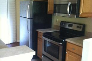 9833 Westview Drive, Unit #819 - Photo 1