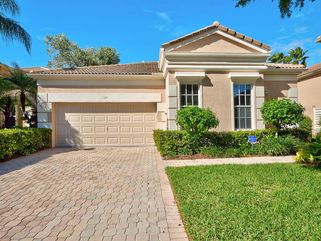 124 Sunset Cove Lane, Palm Beach Gardens, FL 33418 - MLS RX-10370394 ...