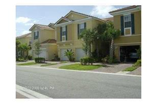 1025 Pipers Cay Drive - Photo 1