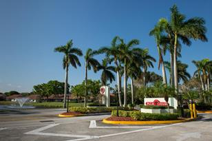 10805 Bahama Palm Way, Unit #101 - Photo 1