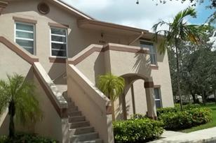 4564 Oak Terrace Drive, Unit #1-A - Photo 1