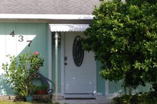 437 SE Streamlet Avenue - Photo 1