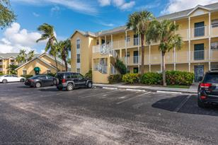 6355 La Costa Drive, Unit #B - Photo 1