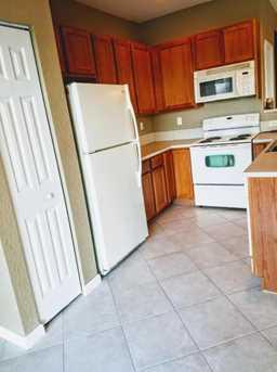 3100 Laurel Ridge Circle - Photo 9