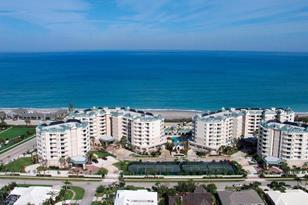 221 Ocean Grande Boulevard, Unit #306 - Photo 1