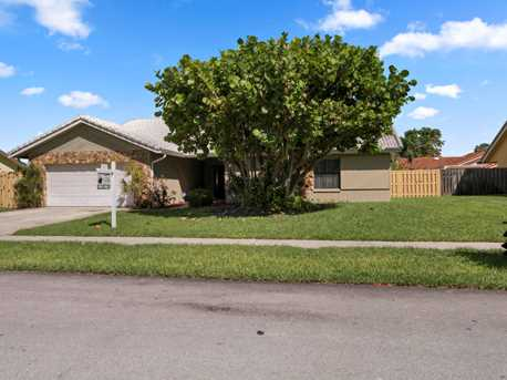 1355 NW 14th Street - Photo 1