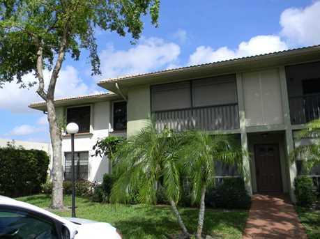 9935 Pineapple Tree Drive, Unit #207 - Photo 1