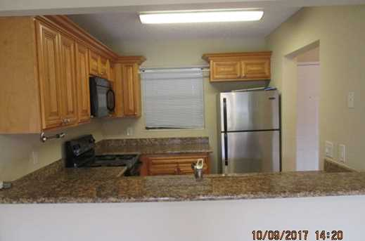1445 Lake Crystal Drive, Unit #G - Photo 5