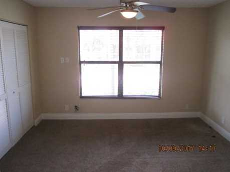 1445 Lake Crystal Drive, Unit #G - Photo 9