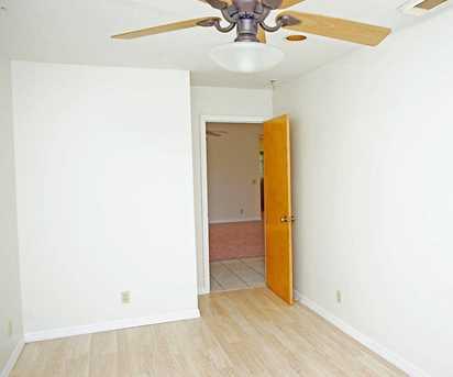 1557 SW Bermel Avenue - Photo 13