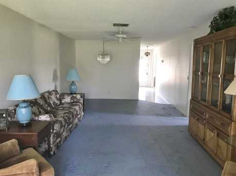 1140 Cactus Terrace, Unit #A - Photo 7