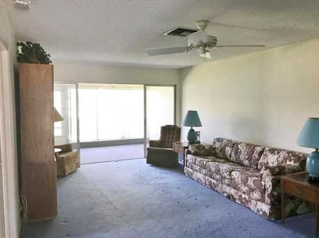 1140 Cactus Terrace, Unit #A - Photo 5