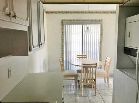 1140 Cactus Terrace, Unit #A - Photo 3