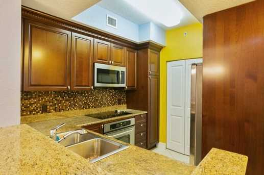 2215 Renaissance Way, Unit #215 - Photo 1