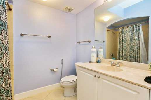 2215 Renaissance Way, Unit #215 - Photo 7
