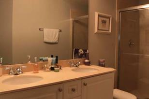 4 Renaissance Way, Unit #114 - Photo 1