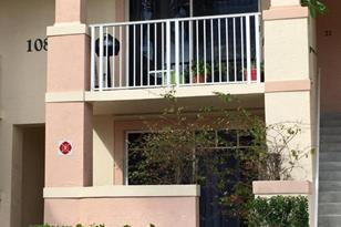 1080 University Boulevard, Unit #11 - Photo 1