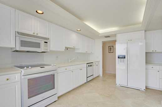 400 Beach Road, Unit #504 - Photo 9