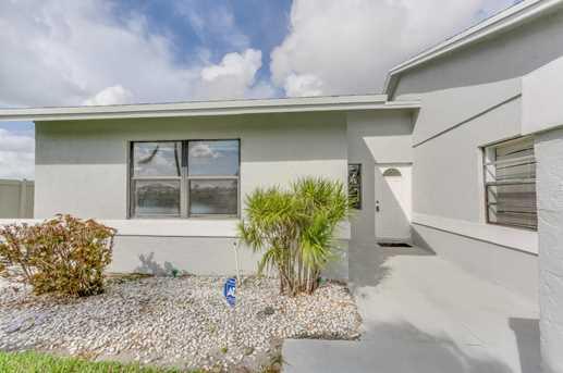 9765 Saddlebrook Drive - Photo 5