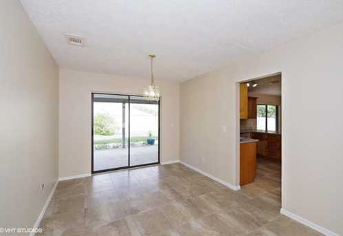 921 SW Bay State Road - Photo 5