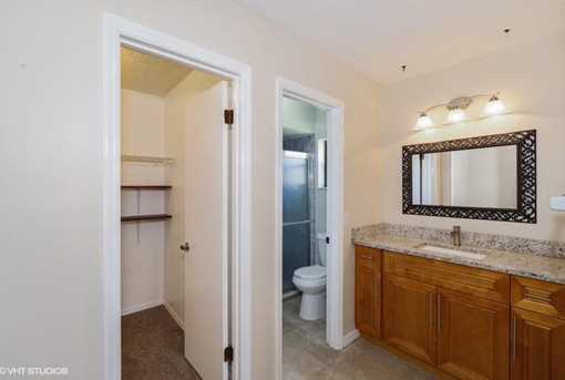 921 SW Bay State Road - Photo 7