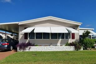 49001 Inauga Bay - Photo 1