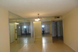 4150 NW 90th Avenue, Unit #203 - Photo 1