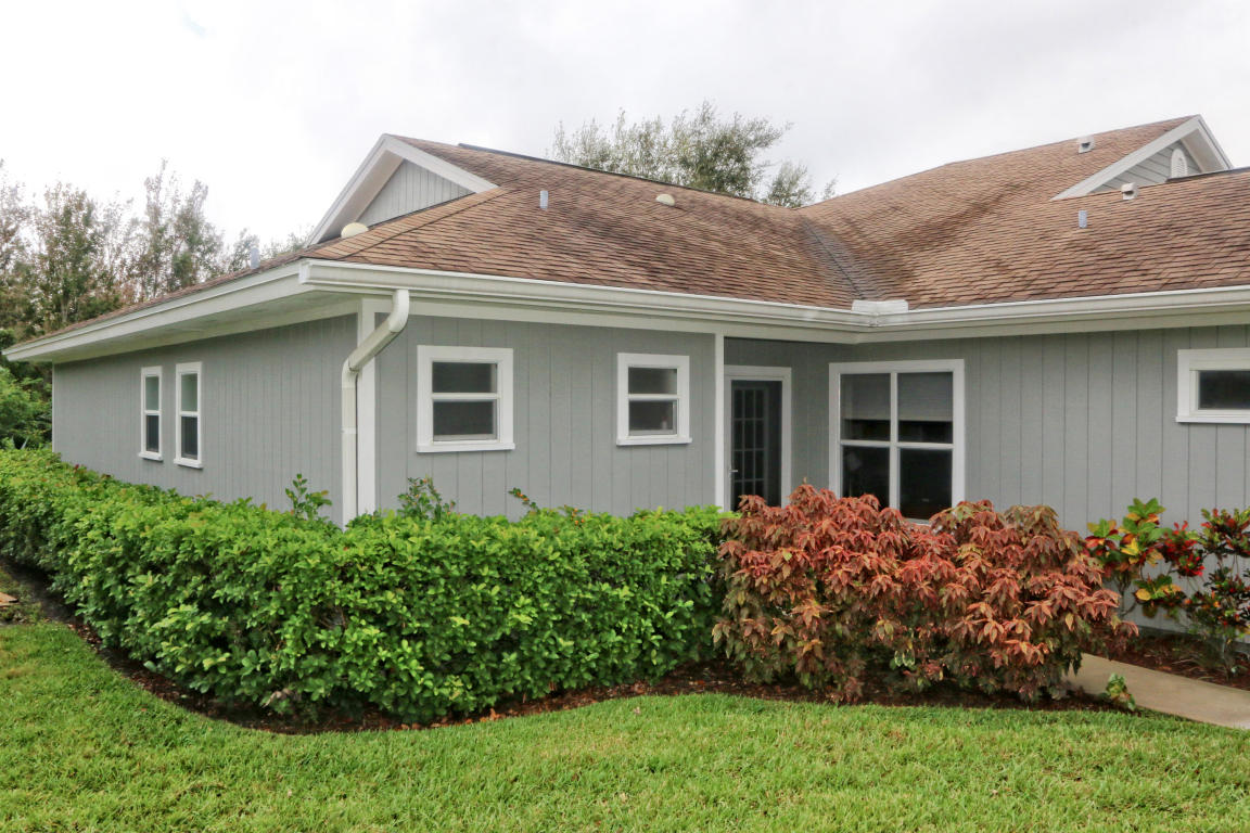 Bank Owned Homes For Sale In Vero Beach Fl