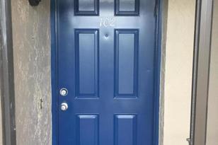 13351 Touchstone Place, Unit #102 - Photo 1