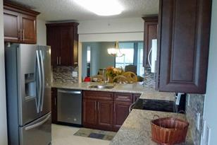 15355 Lakes Of Delray Boulevard, Unit #K 308 - Photo 1