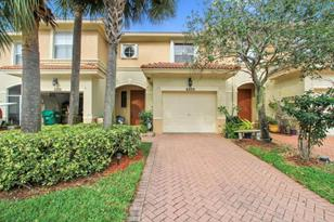 6208 Seminole Gardens Circle - Photo 1