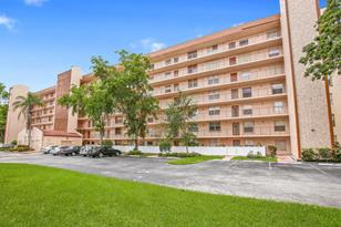 14575 Bonaire Boulevard, Unit #105 - Photo 1
