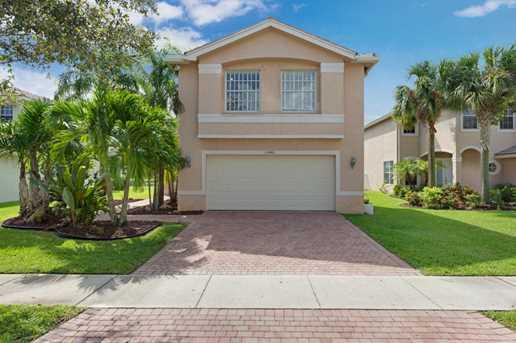 11446 Sage Meadow Terrace, Royal Palm Beach, FL 33411 ...