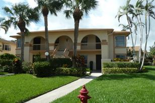 13921 Royal Palm Court, Unit #C - Photo 1