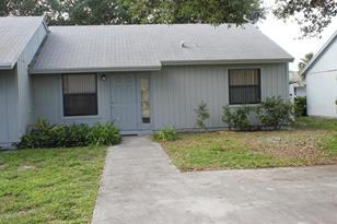 3807 Woodridge Terrace - Photo 1