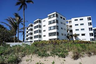 2850 S Ocean Boulevard, Unit #405 - Photo 1