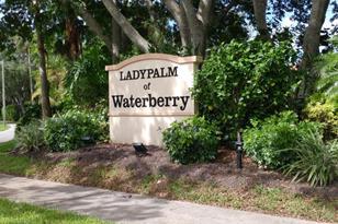 10691 Ladypalm Lane, Unit #A - Photo 1