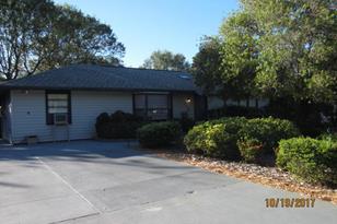 5501 Shannon Drive - Photo 1