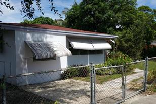 2477 NW 99th Terrace - Photo 1