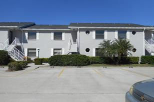 1801 Indian River Boulevard, Unit #B2 - Photo 1