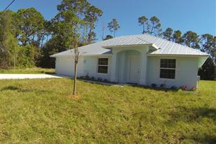 2865 SW Collings Drive - Photo 1