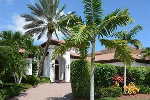 94 SW Palm Cove Drive - Photo 1