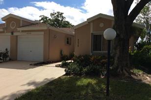 8078 Springside Court, Unit #H - Photo 1