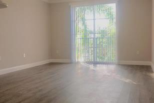 720 S Sapodilla Avenue, Unit #403 - Photo 1