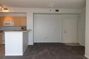 616 Clearwater Park Road, Unit #804 - Photo 1