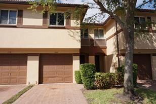3543 Oleander Terrace - Photo 1