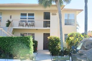 5844 Areca Palm Court, Unit #C - Photo 1